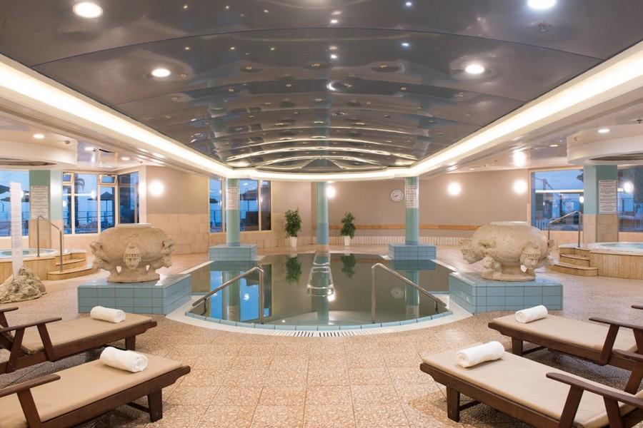 Leonardo-Plaza-Dead-sea--spa-1
