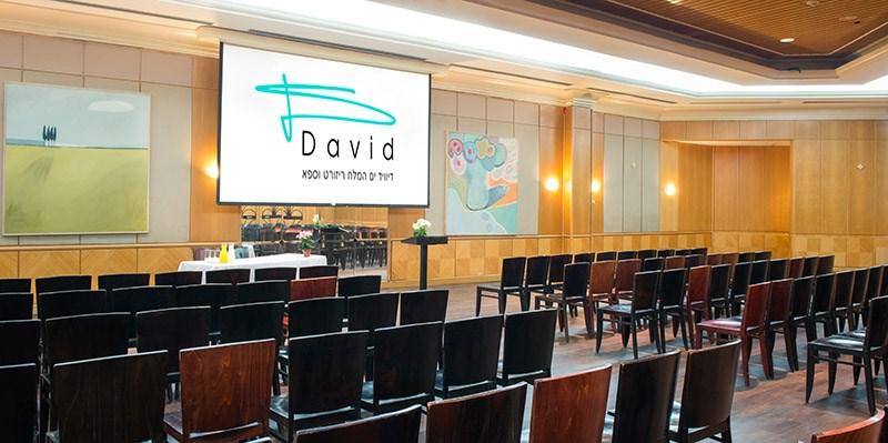 david-dead-sea-conference-hall-1a-big