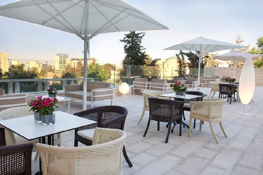 leonardo-plaza-jerusalem-balcony-2