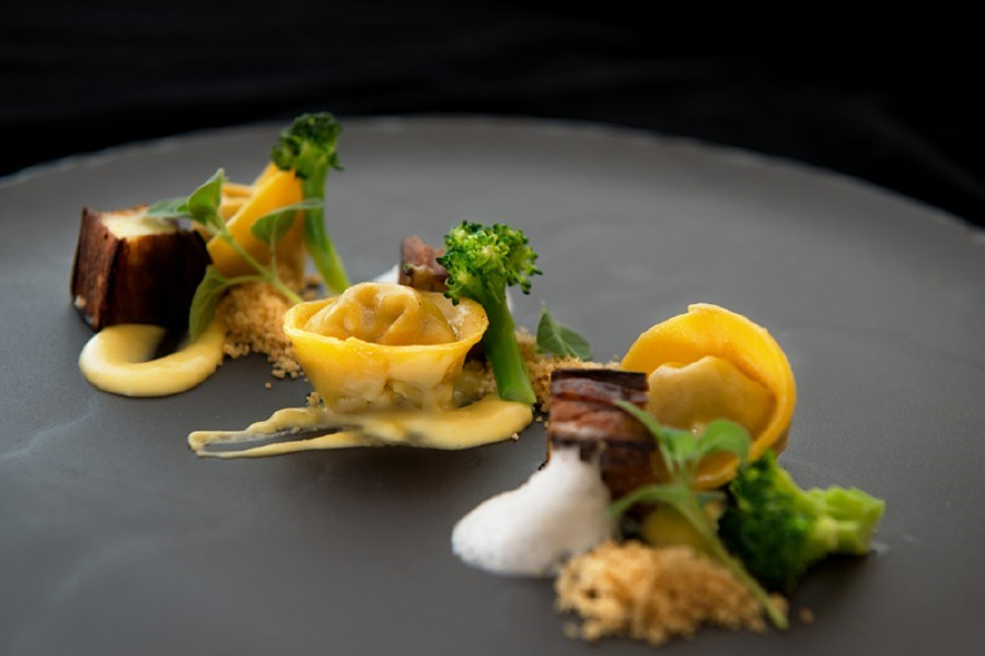leonardo-plaza-jerusalem-primavera-restaurant-21