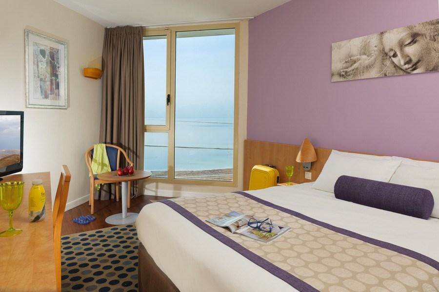 privillege-dead-sea-superior-sea-view-room-2 (1)