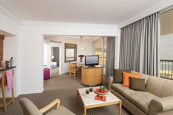 rooms-presidential-suite-saloon